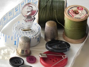 sewing-907792_1920